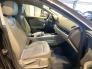 Audi A5  Sportback 2.0 TDI Design S-tronic Shz Leder