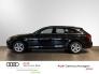 Audi A4  Avant 2.0 TDI Xenon AHK Navi PDC Sitzhz