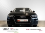 Audi A4  2.0 TDI S-tronic LED ACC ALA PDC Sitzhz
