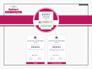 Volkswagen up!  move 1.0 Navi NR RDC Klima ESP Seitenairb. met. Radio TRC ASR