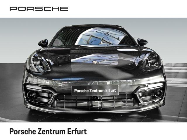 Porsche Panamera Sport Turismo GTS/Standheizung/Head-Up