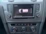 Volkswagen Golf Variant  Trendline 1.6 TDI Navi PDC vorne + hinten Klimaanlage Tempomat Sitzheizung