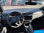 Seat Ibiza  Xcellence 1.0 TSI DSG LED Navi Rückfahrkam. SHZ