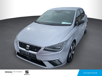 Seat Ibiza  Carbon Edition 1.0 TSI EU6d LED Navi Rückfahrkam. PDCv+h LED-hinten LED-Tagfahrlicht