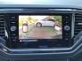 Volkswagen T-Roc  Sport 4Motion 2.0 TSI DSG LED Navi Kurvenlicht ACC Rückfahrkam. Allrad