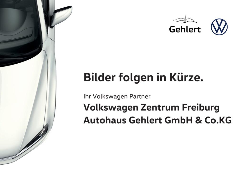 Volkswagen up!  join 1.0 BMT LED-Tagfahrlicht NR RDC Klima SHZ AUX USB ESP Spieg. beheizbar