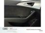 Audi A6  Avant 2.0 TDI quattro S-line LED ACC DAB PDC