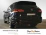 Volkswagen Touareg  V8 4.0 TDI BMT AHK ACC SHZ Pano Matrix