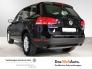 Volkswagen Touareg  V6 3.0 TDI BMT Klima Tempomat Xenon