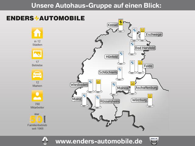 Renault ZOE ZOE: Bild 17