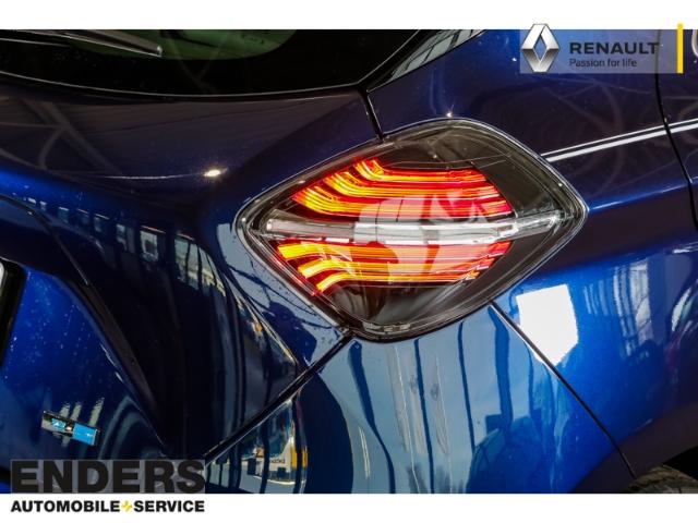 Renault ZOE ZOE: Bild 4