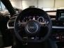Audi A6  Avant 3.0 TDI quattro S-line LED Alcantara ACC