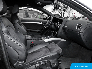 Audi A5 Coupe 2.0 TDI quattro Sport Edition Plus