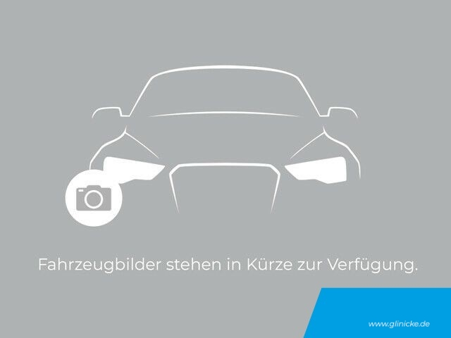 Volkswagen T-Roc United 1.5 TSI ACT EU6d LED Navi ACC PDCv+h LED-hinten Multif.Lenkrad RDC