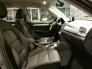 Audi Q3  1.4 TFSI Xenon S-line PDC Sitzhz USB Klima