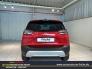 Opel Crossland  Elegance/LED/Park & Go Premium/Navi/SHZ/LHZ
