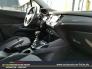 Opel Crossland  Elegance/LED/Parklenkass./Rückfahrkam./PDCv+h
