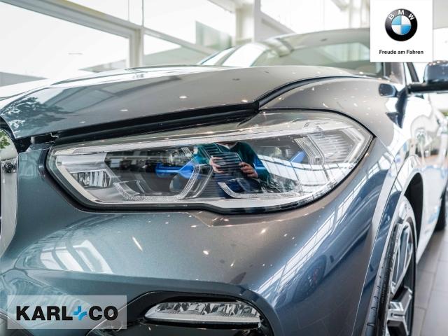 BMW X5 X5: Bild 5
