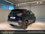 Opel Crossland  GS Line/LED/Park & Go Premium/Navi/SHZ/LHZ
