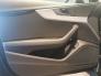Audi A4  Avant 2.0 TDI Navi VirtualC Sitzhz. ACC PDC+