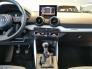 Audi Q2  30 TFSI Design LED Navi PDC Sitzhz DAB Klima
