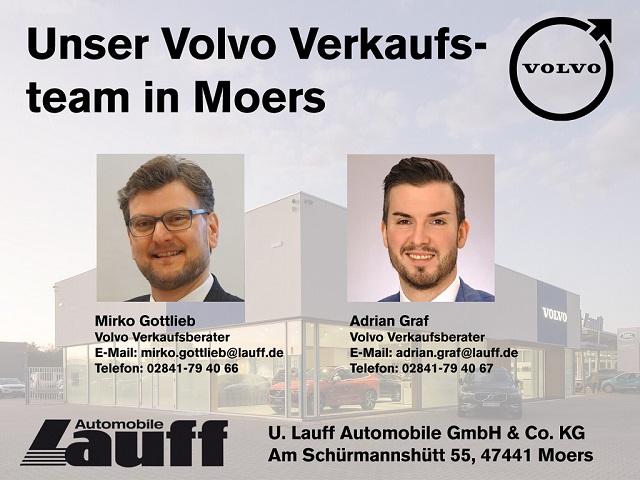 Volvo V40 V40