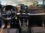 Audi Q2  30 TFSI S-line , AHK Navi LED PDC LM