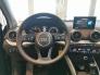 Audi Q2  Design 30 TDI design AHK Navi Sitzhz. PDC+ LM