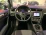Volkswagen Golf Variant  Trendline 1.6 TDI Navi Kurvenlicht PDCv+h Klimaanlage