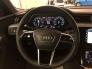 Audi e-tron  55 quattro advanced LED Navi Keyless e-Sitze ACC Nachtsichtass.