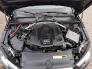 Audi A4  Avant 3.0 TDI Sport S-line AHK Navi Shz PDC