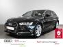 Audi A6  Avant 2.0 TDI ultra S-line S-tronic LED Navi