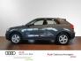 Audi Q2  35 TDI AHK Navi LED Sitzhz. PDC Tempomat