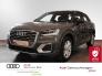 Audi Q2  30 TFSI Sport AHK Navi LED Sitzhz. PDC LM