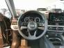 Audi A4  Avant 35 TFSI S-tronic ACC Virtual Cockpit