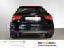 Audi A1  1.0 TFSI ultra S-tronic BOSE Sitzhz. Klima