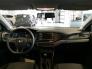 Volkswagen Polo  Trendline 1.0 TSI PDC AC ISOFIX Klima