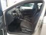 Volkswagen Polo  Comfortline 1.0 Navi PDCv+h LED-Tagfahrlicht Multif.Lenkrad Klimaautomatik