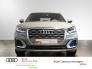 Audi Q2  30 TDI Sport S-tronic LED Navi Sitzhz PDC