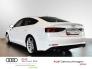 Audi A5  Sportback Sport 2.0 TFSI Navi Pano B&O