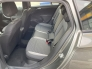Opel Astra  Edition ST/AGR-Sitze/LED/LenkradHZG/Parkpilot vo+hi