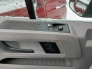 Volkswagen Crafter  35 2.0 TDI Kasten KLIMA PDC KAMERA NAVI
