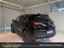 Opel Grandland X  Plug-in-Hybrid Ultimate/Automatik/4x4/Navi/Leder