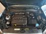 Audi Q2  35 TDI Design Navi AHK LED Sitzhz. PDC+