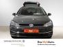 Volkswagen Golf Variant  VII Comfortline 1.6 TDI Klima Navi