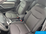 Seat Arona  Xcellence BEATS 1.0 TSI Navi LED PDC Sitzheizung