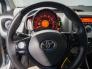 Toyota Aygo Aygo