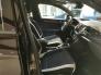 Volkswagen T-Roc  Sport 2.0 TSI DSG 4Motion ACC LED Sitzhz.