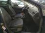 Volkswagen Golf  VII e-Klimaaut. PDC Navigation LED