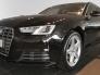 Audi A4  Avant 2.0 TDI S-line Navi Sitzhz PDC Tempomat